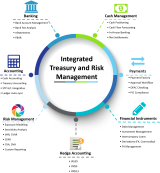 TMS_-_GTreasury_Treasury_and_Risk_Management.png