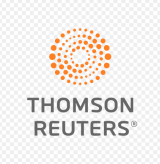 Thomson_Reuters_logo.png