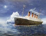 TitanicTimSmall2_copy.png