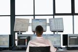 Trading_desk.png