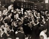 Trading_floor.jpg