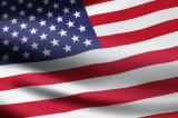 US_flag_rippling.png