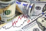 US_markets_dollar_bills.png