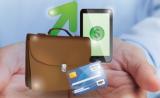 VisaCard.png