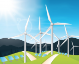 Wind_turbines_and_solar_panels_cartoon.png