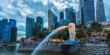 singapore17372.jpg